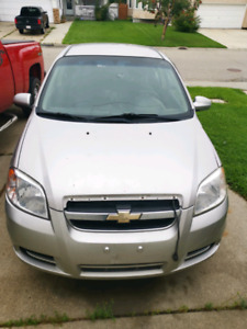 No Ethanol Gas Near Me >> Chevrolet Sedan Silver | Great Deals on New or Used Cars and Trucks Near Me in Edmonton from ...