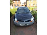 Ford KA for Sale - Spares and Repairs