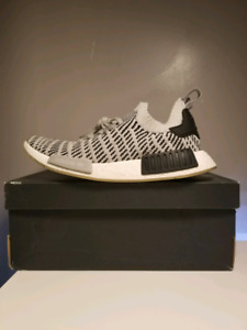 Adidas NMD STLT PK Size 8 (Fits Like 8.5) | 7/10 Condition