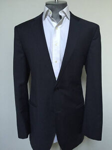 Armani suits for sale! Price Reduced!