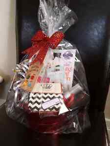 Custom Scentsy gift baskets  Kingston Kingston Area image 4