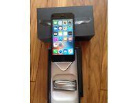 iPhone 5 -16 gb -vodafone