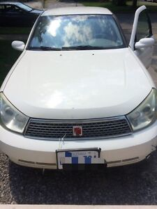 2003 Saturn L300. Certified and E tested. Only 2299!!
