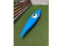 Kayak 3.9m
