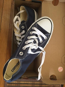ALL STAR CONVERSE SHOES FOR SALE