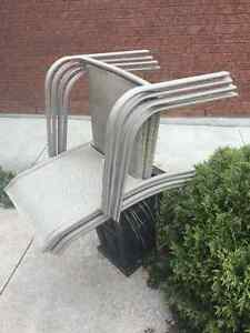 Outdoor Patio Chairs for Sale