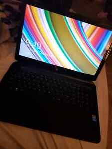 HP TOUCH LAPTOP  London Ontario image 1
