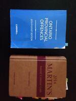 Police Foundations Books Confederation college