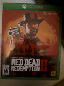 $70 red dead redemption 2