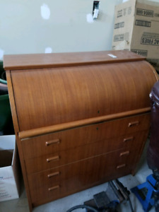 Danish Teak Furniture Buy Amp Sell Items From Clothing To