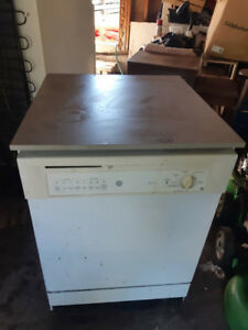 dishwasher for sale?