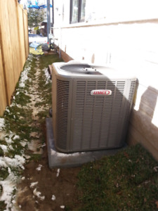FURNACE/WATER TANK/ROOFTOP/DUCT WORK /RED TAG/ RELOCATIONS
