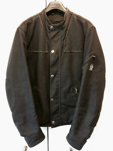 Belstaff Riding Jacket (Delta M) Blouson
