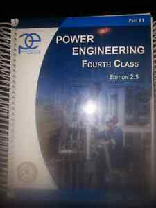 4th Class, 3rd Class, CPET, PETC Books