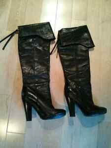 Marciano boots $25 Oakville / Halton Region Toronto (GTA) image 1