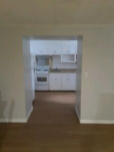 URGENT roommate wanted for January 2018 ROOM FOR RENT