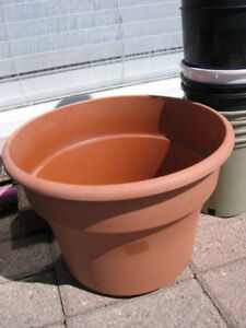 for sale: flower pots for sale #2343434