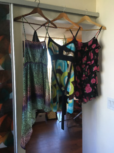 Lot of Women Clothes - Size S in Excellent condition