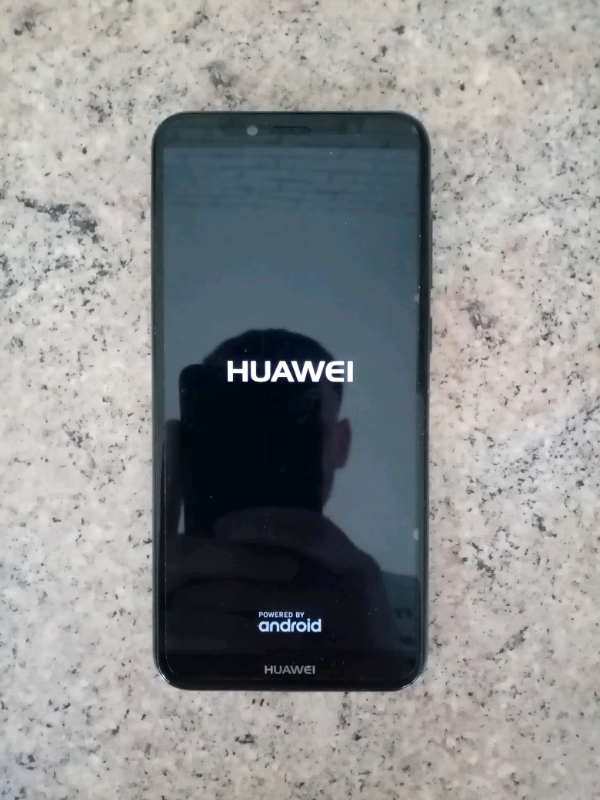 Huawei Y6 2018 phone | in Wallasey, Merseyside | Gumtree