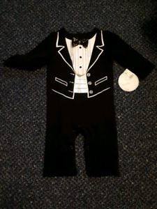 New years eve outfit nwt