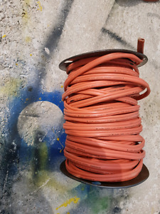49 meters MMS  90  nylon  10/2  300v