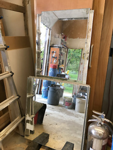 Mirrors - Variety of Sizes for Sale