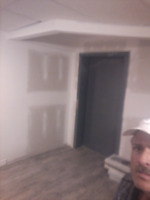 Lafond painting