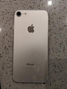 IPhone 7 128G White