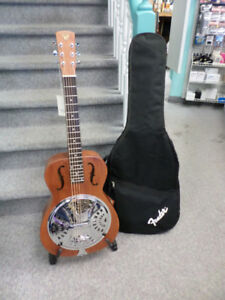 Dobro Package