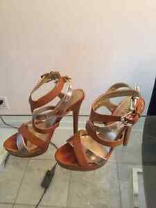 Chaussures Guess, pointure 6