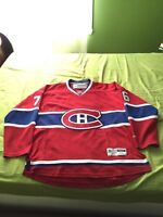 Subban jersey for sale