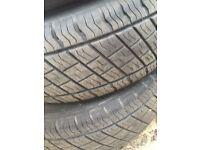 235 70 16 awd tyres