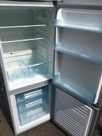 Fridge Freezer, Baumatic