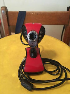 $10 USB Webcam OBO