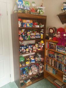 Attention All M&M Collectors