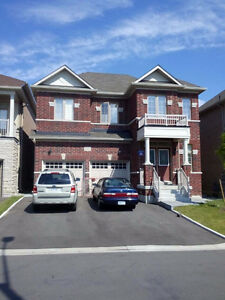 4 bedrooms in Winston Chuechill and Tacc Drive