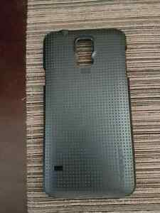 Spigen Galaxy S5 Slim Case