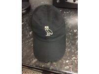 40 Classic drake ovo gold owl hats