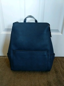 Brand new with tag Hibou backpack