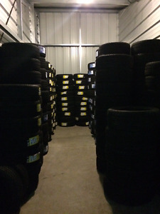 ALL TIRE SIZES WITH THE BEST PRICES STARTING $280