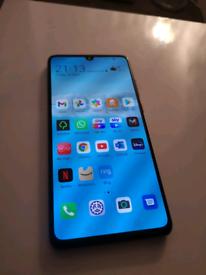 Huawei P30 128GB unlocked