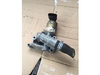 Vauxhall corsa b 1.2 egr valve
