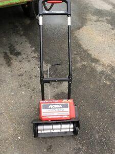 Noma Electric Snow Shovel for SALe