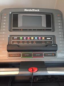 Treadmill Windsor Region Ontario image 2
