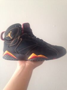 Selling Citrus 7s $120 THIS IS A STEAL!!!