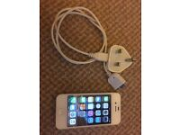 Apple iPhone 4S 16GB Unlocked White *MUST GO THIS WEEKEND*