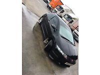 Honda Fn2 type r gt swap or sell