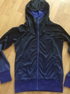 Bench hoodie size Large