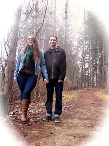 Special for Fall, Only 49 $for 60 minute photography Kitchener / Waterloo Kitchener Area image 4