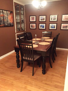 2 Bedroom House. Heat & Light Included. Jan.1-May1, $1250